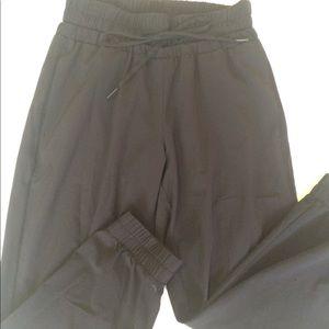 Zella Harem Pants